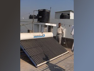 India's Solar Power Initiatives are shining brighter!