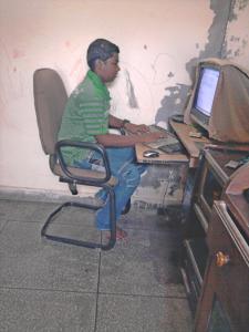Ashwini_ICare