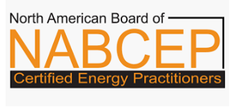 Certified NABCEP PV Associate